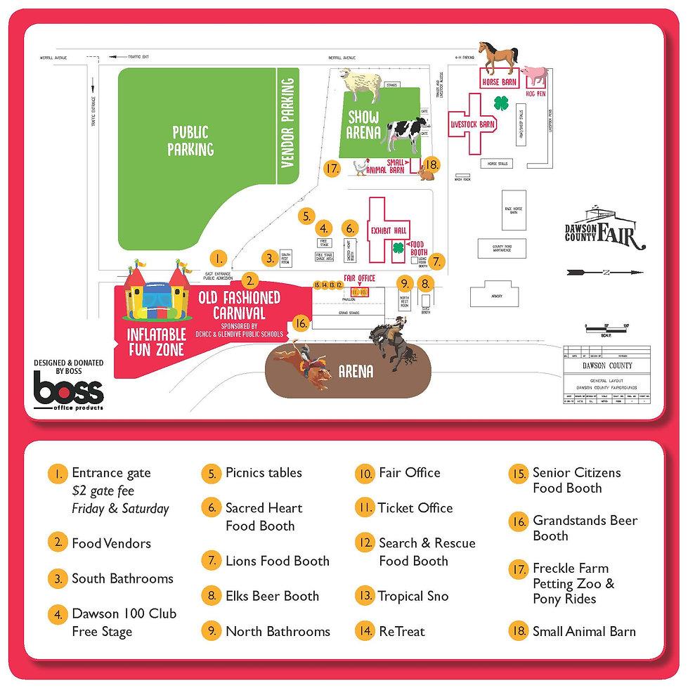 Fairgrounds_Map.jpg