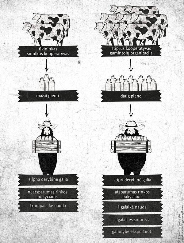 konkurencijos-taryba-baige-pieno-rinkos-