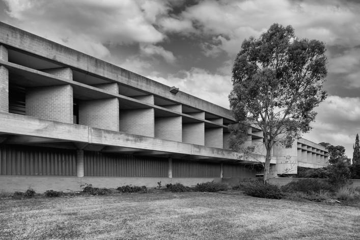 (former) MMBW works depot