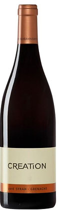 Creation van wijnen Delcourt