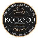 Logo Koek & Co.png