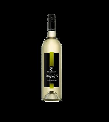 Witte wijn - Australische Pinot Grigio