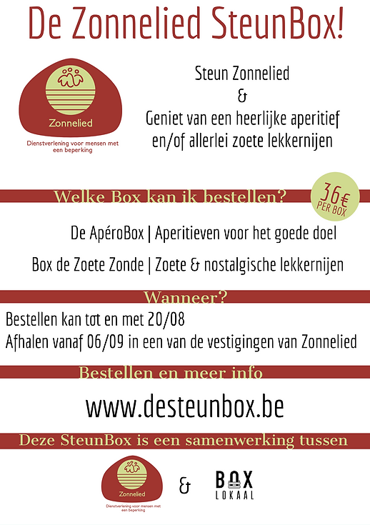 Zonnelied SteunBox.PNG