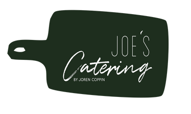 Joes Catering.PNG