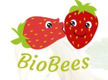 Biobees.JPG
