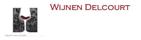Logo Wijnen Delcourt.JPG