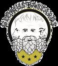 logo GB.png
