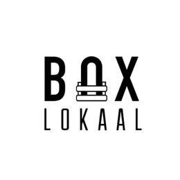 LOGO boxLokaal.jpg
