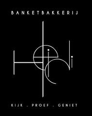 bakkerij-Heidi-logo_20170515-wit-op-zwar