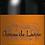 Thumbnail: Rode wijn - Chateau de Lastours