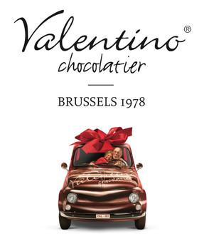 logo Valentino.jpg