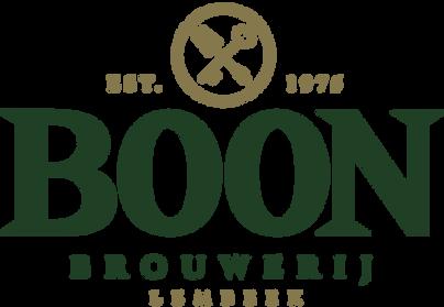 Brouwerij Logo 2020 GoudGroen_Tekengebie