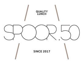 Spoor 50 Logo groot.JPG