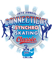 UPDATED 2019 26TH ANNUAL CONNECTICUT SYN