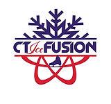 Ice fusion Logo.jpg