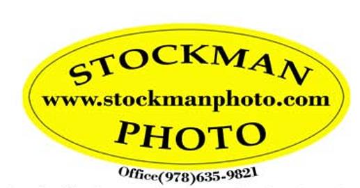 Stockman.PNG