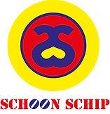 SCHOONSCHIP_FB.jpg