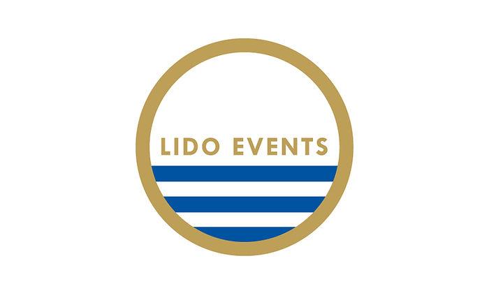 boot feesten lido-events antwerpen