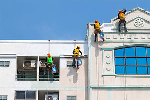 Commercial-Painting-Gold-Coast.jpg