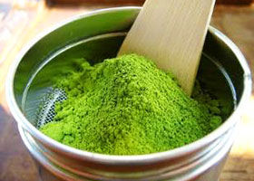 green-tea-powder-main.jpg