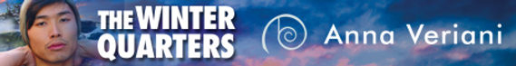 WinterQuarters[The]_headerbanner.jpg