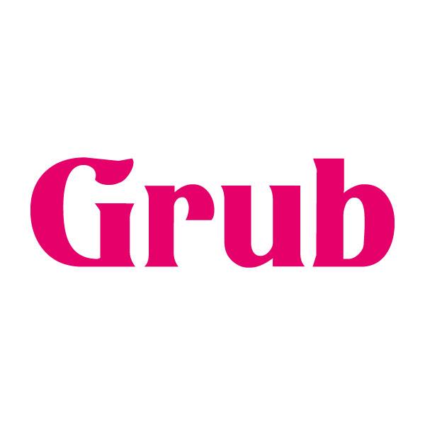 web mag. Grub