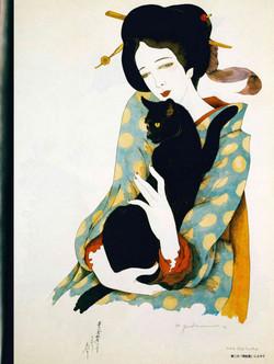 BM-美術の杜 vol.10 | 2006.10 - 9