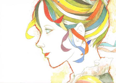 Masakane Yonekura Art Museum @ Web