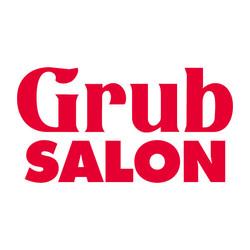 Grub SALON