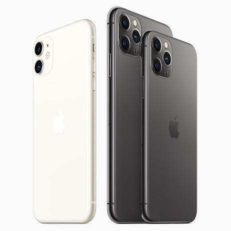 iPhone 11 / 11 PRO / 11 PRO Max の1つから作れるオリジナルカバーの製作をスタート