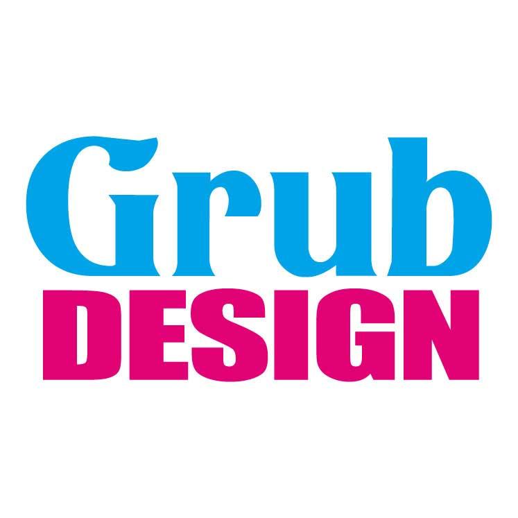 Grub DESIGN