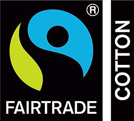 logo-cotton.jpg