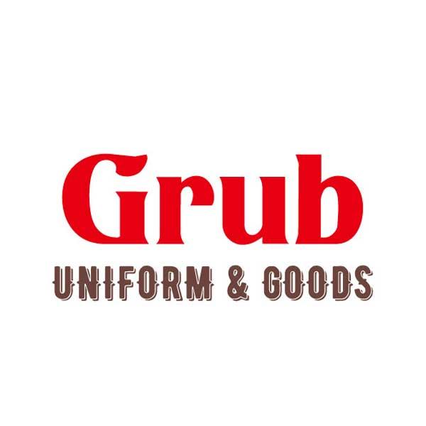 Grub UNIFORM & GOODS