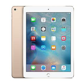 iPad AIR 2 カバー