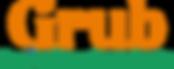 農産品情報を食卓に|Grub Agri.(グラブアグリ)