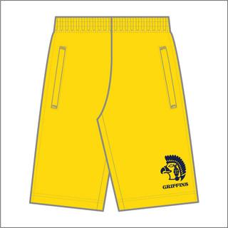 meiji-2020 shorts.jpg