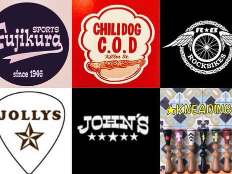 JOHN'Sフリマ@JOLLYS Vol.11開催