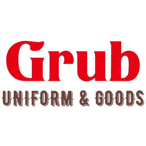 Grub UNIFORM & GOODS