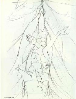BM-美術の杜 vol.10 | 2006.10 - 16