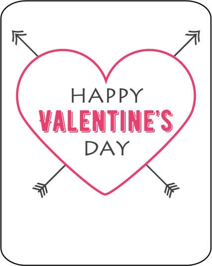 バレンタインギフトにドライフルーツはいかがですか?