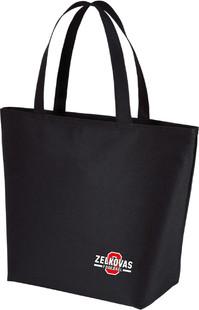 成蹊大学アメリカンフットボール部様 刺繍トートバッグ