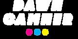 DCD_logo_KO.png