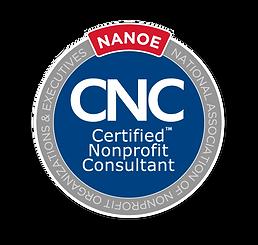 NANOE-CNC-Web.png