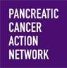 pancan-logo_edited.png