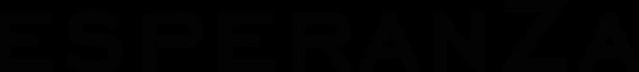 Esperanza - Logo Z.png