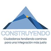 1.LogoCONSTRUYENDO.png