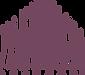 6. Palenque - Logo.png