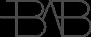Logo BAB (png).png