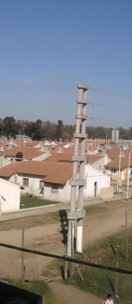 Las Casitas de Guadalajara