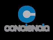 Logo Conciencia.png